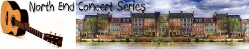 North End Concert Series