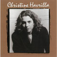 Christine Havrilla (self titled debut)