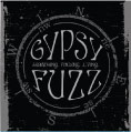 Gypsy Fuzz, Searching Finding